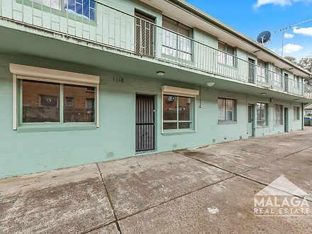 3/3 Hampton Parade, West Footscray 3012, VIC Apartment Photo