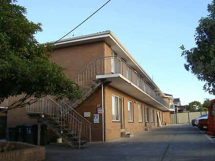 Apartment - 4/87 Devonshire...