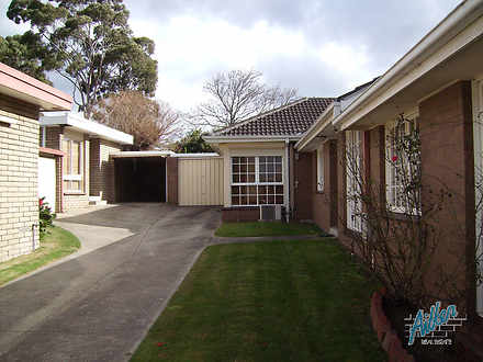 18 1 6 chaprowe crt  chelte 1593391651 thumbnail