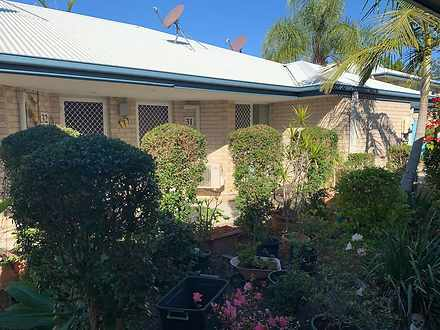 743 Trouts Road, Aspley 4034, QLD Unit Photo