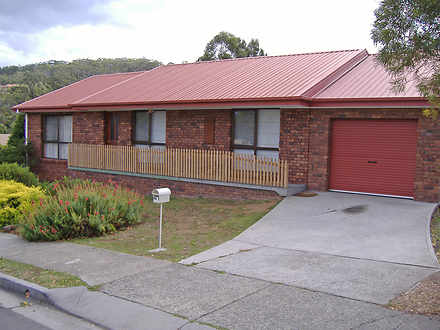 House - 1 Sovereign Court, ...