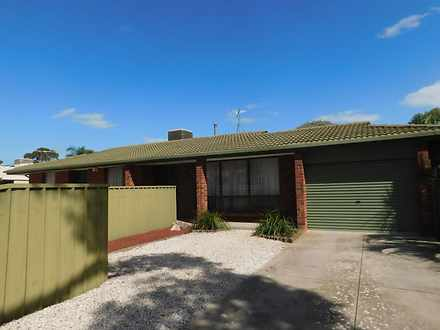 House - 20 Forest Avenue, P...
