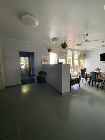 16 Boddington Street, Mackay 4740, QLD Duplex_semi Photo