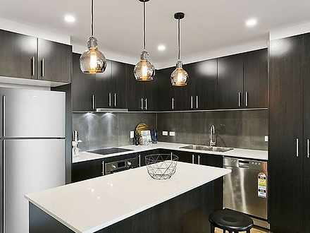 Unit - 5/81 Wagner Road, Cl...