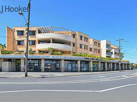 Unit - 36/2 Amy Street, Reg...