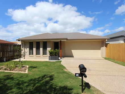 House - 5A School Road, Vic...