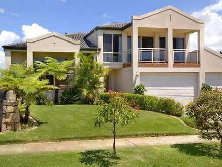 House - 2 Hermitage Avenue,...