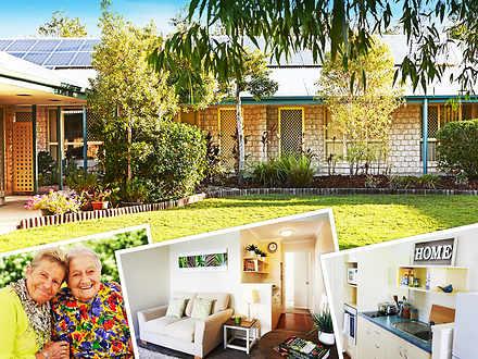 60084D/52 Travers Street, Wagga Wagga 2650, NSW Retirement Photo
