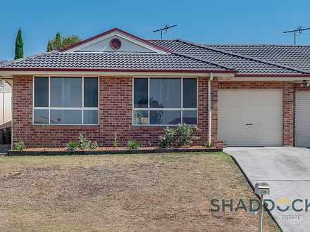 1/174 Gardner Circuit, Singleton 2330, NSW Unit Photo