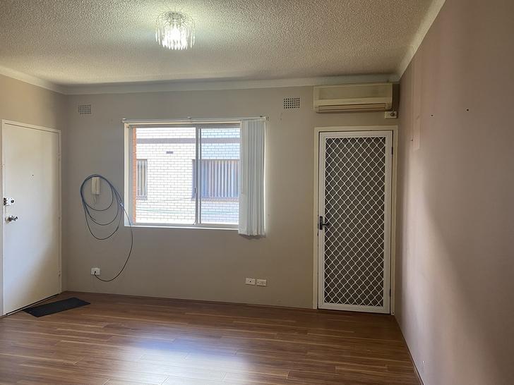 4/81 Harris Street, Fairfield 2165, NSW Unit Photo