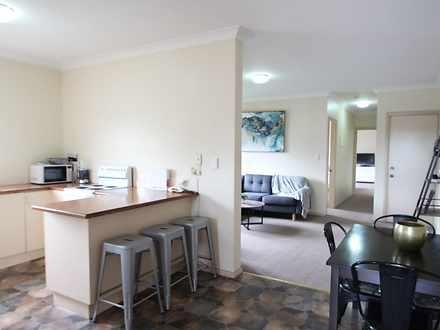 3/166 Ryan Avenue, Singleton 2330, NSW Unit Photo