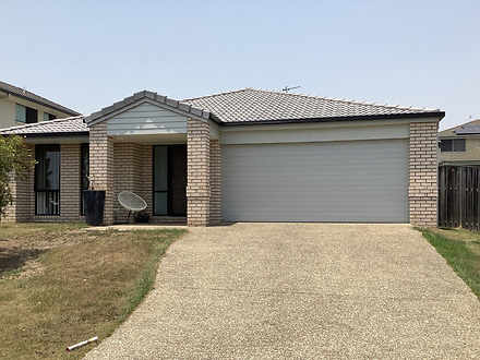 House - 16 Willunga Street,...