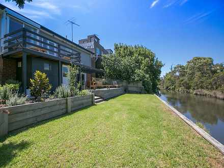 House - 109 Gould Street, F...