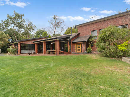 House - 56 Millbank Drive, ...