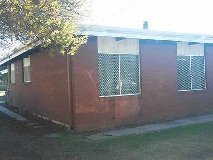 5/68 Niagara, Armidale 2350, NSW Unit Photo