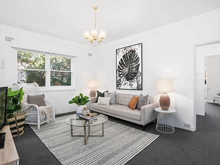 Apartment - UNIT 5/122 Old ...