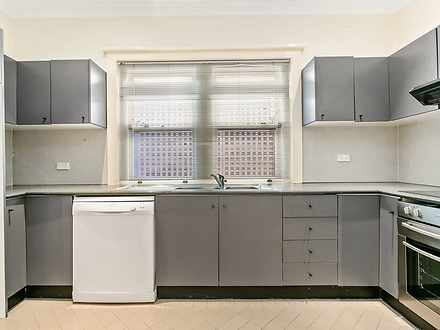 Apartment - 7/4 Richmond Ro...