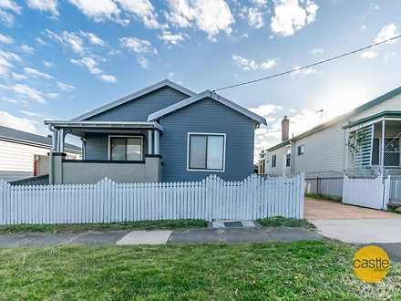 House - 8 Gamack Street, Ma...