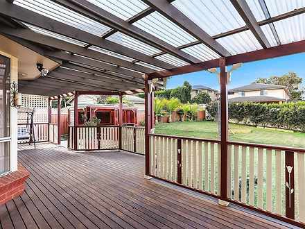 House - 27 Tobruk Avenue, C...
