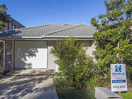 House - 5 Lilly Pilly Drive...