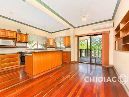37 Blaxland Road, Rhodes 2138, NSW House Photo