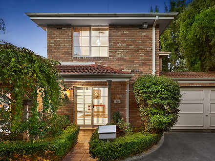 House - 4B Canberra Road, T...
