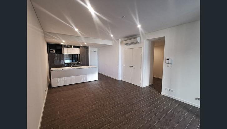 B 332/1 Burroway Road, Wentworth Point 2127, NSW Apartment Photo