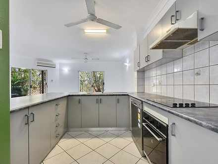 Unit - 1/2 Mannikan Court, ...