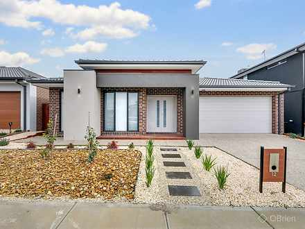 House - 12 Gallant Drive, C...