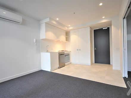 Apartment - 8GG/60 Stanley ...