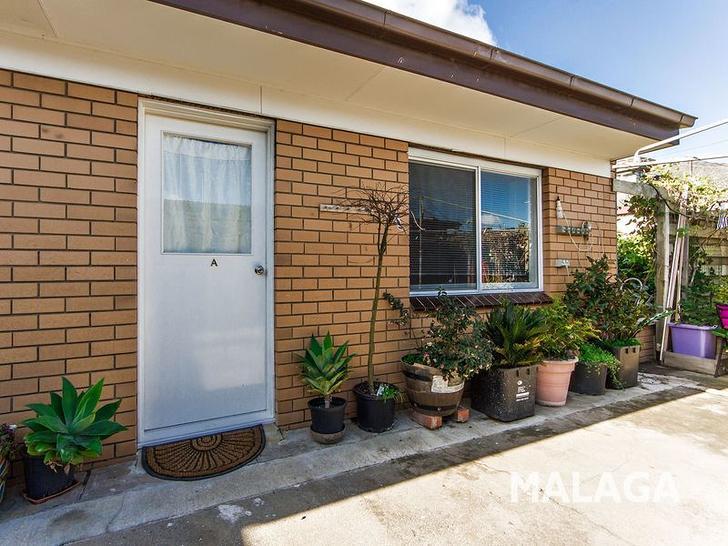45A Hilma Street, Sunshine West 3020, VIC Unit Photo