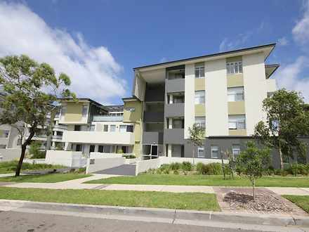 101/51 Merton Street, Sutherland 2232, NSW Unit Photo