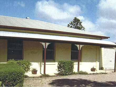 House - 143 Swanport Road, ...