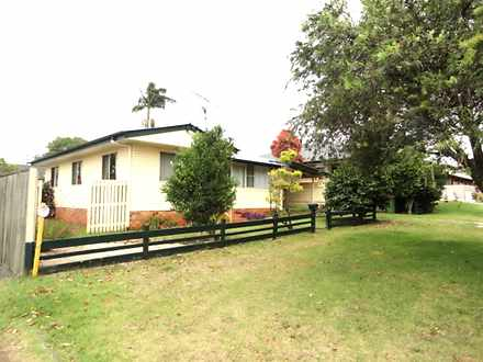 House - 32 Wombyra Street, ...