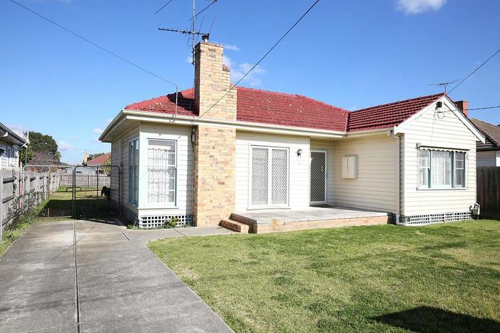 House - 5 Westall Street, T...