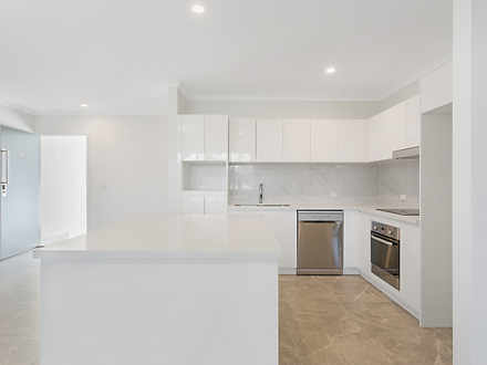 Townhouse - 39/79 Macadie W...