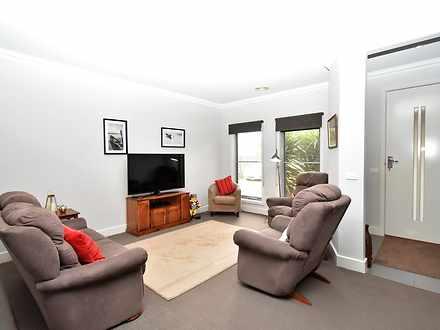 House - 2/3 Bristol Court, ...