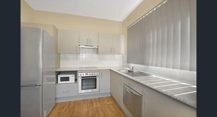 53c397651fd45f1567ae1d47 9333 kitchen1.54bourke 1593407906 primary