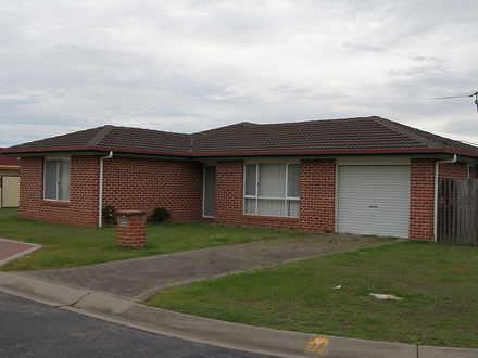 House - 34 Maclean Drive, B...