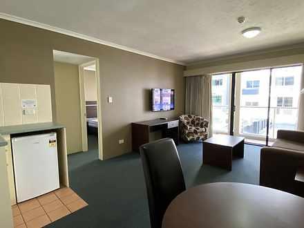 221/20 Montague Road, South Brisbane 4101, QLD Apartment Photo