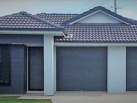 2/3 Sunrise Court, Loganlea 4131, QLD House Photo