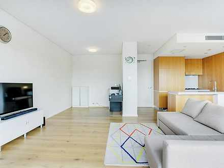 Apartment - 803/1 Pearl Str...
