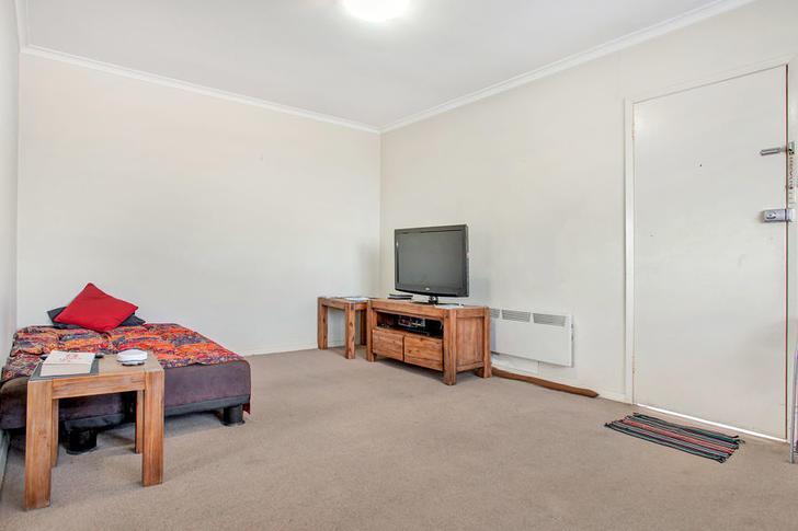 8/76 Waverley Street, Moonee Ponds 3039, VIC Apartment Photo