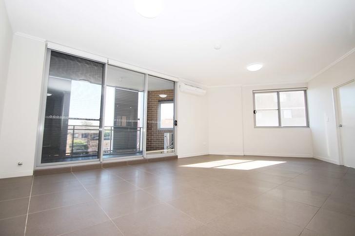 9/8-12 Kerrs Road, Lidcombe 2141, NSW Apartment Photo