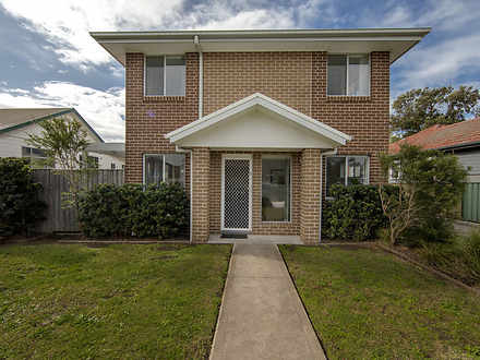 1/35 Gregson Avenue, Mayfield West 2304, NSW Townhouse Photo
