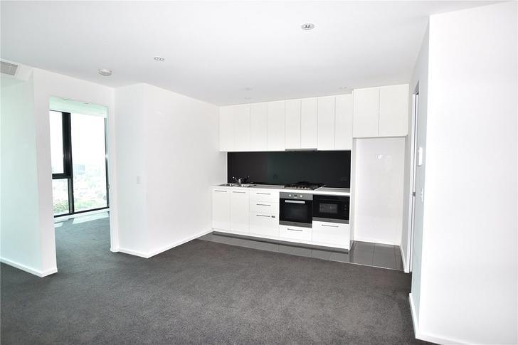 1202/601 Little Lonsdale Street, Melbourne 3000, VIC Apartment Photo
