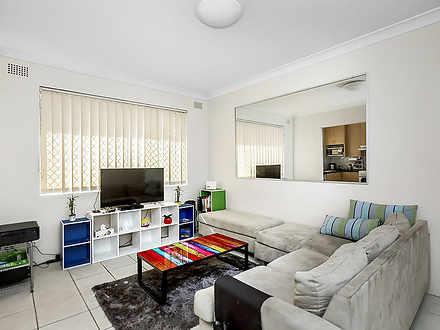 Apartment - 4/22 Morris Ave...