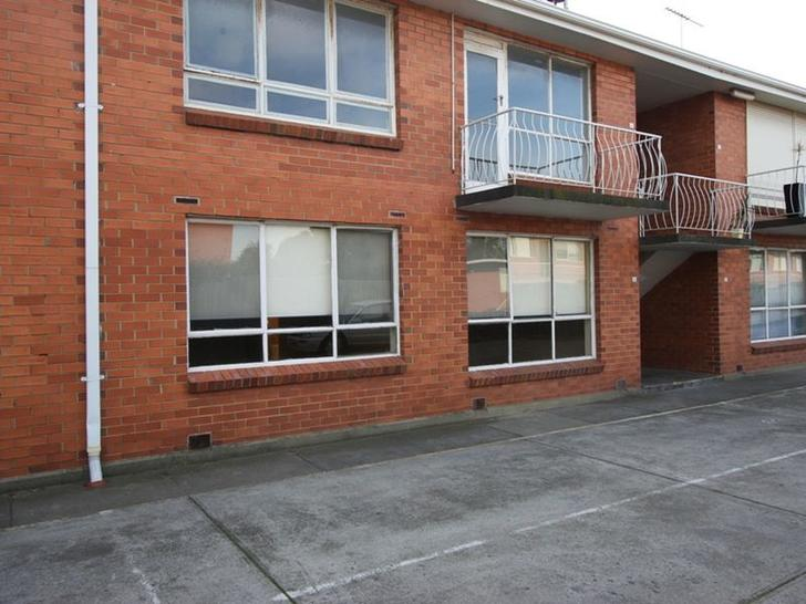 3/51 Stephen Street, Yarraville 3013, VIC Apartment Photo