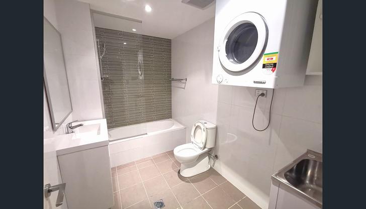 P G09/81-86 Courallie Avenue, Homebush West 2140, NSW Apartment Photo