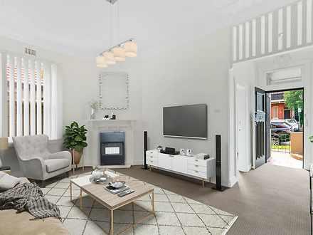 House - 119 Ebley Street, B...